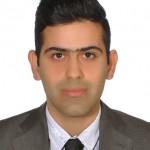 S. HADI HASHEMI