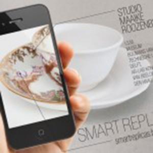smart-replicas-150x150