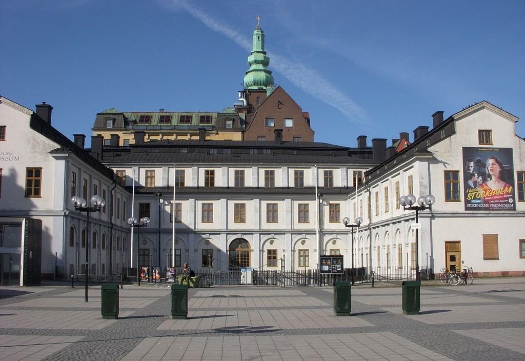 1280px-Stockholms_Stadsmuseum_2009b