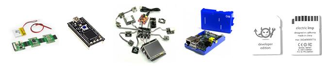 intro-platforms-TEI-Studio