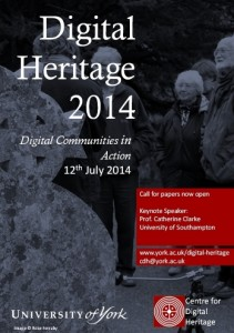 DH 2014 conference Poster-348-494