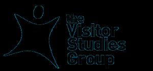 vsg-logo2