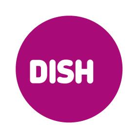 Dish_paars