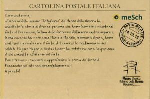 fig3-postcard-back-text2