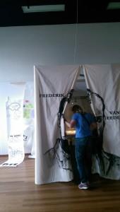 installatie-frederikvaneeden
