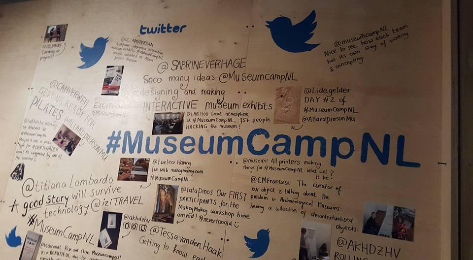 museumcamp-exhibition